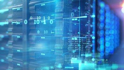 하이브리드 멀티 클라우드 환경 관리에 최적화된 HCI 솔루션은?