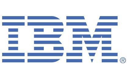 """[올쇼TV]IBM, 27일 '엔터프라이즈 클라우드 플랫폼 전환법은?"""""""
