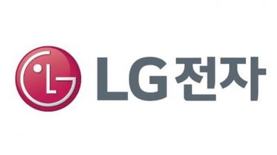 LG전자, 코로나19로 美 테네시 세탁기 공장 2주간 가동 중단