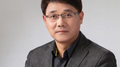 세틀뱅크, 신임 대표에 최종원 전무이사 선임