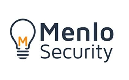 [올쇼TV]멘로시큐리티, 7일 99% 보안을 100%로 만드는 법