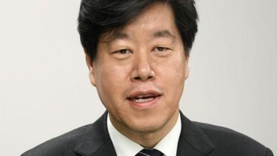 <92>서울형 R&D 지원으로 키우는 서울경제 기초체력