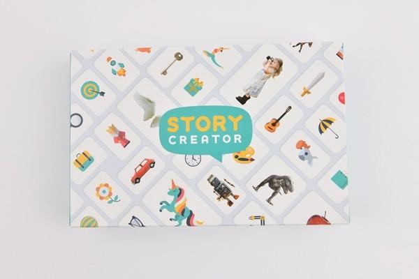 [인터뷰]상상력을 공유하는 에듀테크 기업 '샘 코포레이션', 창의교육 혁신을 꿈꾸다