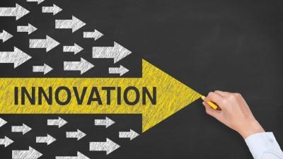 디지털 선봉에 선 카드업계, 혁신 중심에 서다