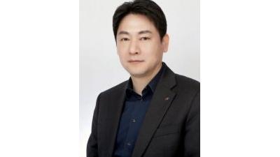 """이병길 한국테크놀로지 대표 """"샤오미 폰, 소비자 선택 폭 넓힌다"""""""