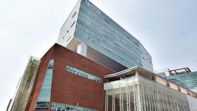 SBA, 예산 400억원 신속집행 결정…'코로나19' 中企경영난 극복 지원