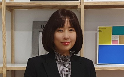 디렉셔널 이윤정 대표