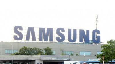 스마트폰 업계, 코로나19 충격 현실화…삼성 부품 발주량 급감