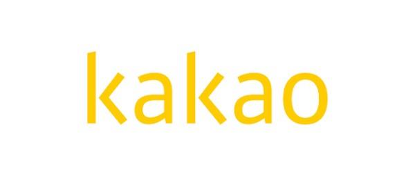 카카오, 역대 최대 분기 매출, 역대 최대 영업이익 동시 달성
