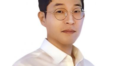 슈퍼브에이아이, 비전·실리콘밸리 전문가 C레벨 영입