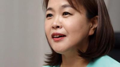 송희경 의원, 3년 연속 입법 및 정책개발 우수 국회의원상 수상