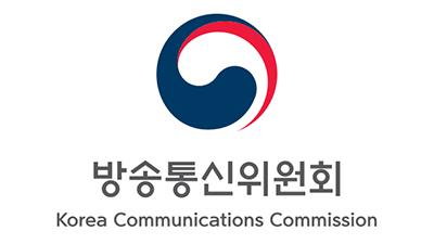 방통위, 방송 규제채계 개편·공공성 강화방안 연내 구체화