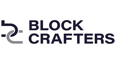 블록크래프터스, '블록크래프터스 챌린지 엑스 2기' 참가 기업 모집