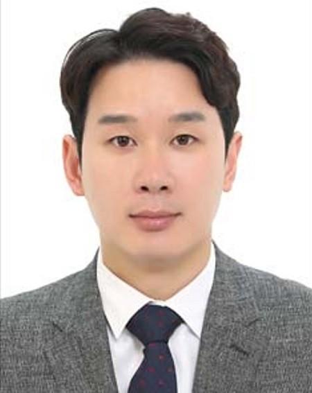 선종윤 메가존 차이나클라우드 세일즈 매니저