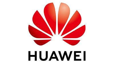 [국제]화웨이 주도 '5G 유선 네트워크 개발 산업협의체' 출범