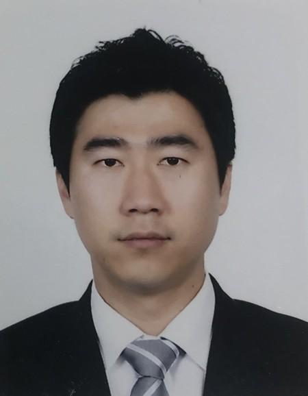 천지용 메가존 플랫폼 사업부 부장
