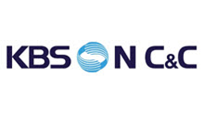 KBSN C&C, 6월 1일부터 KBS Kids 채널 운영