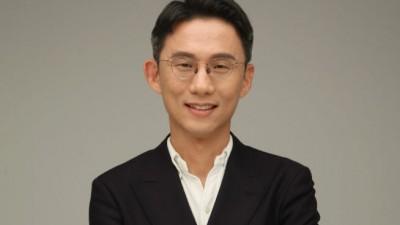 """김치원 원장 """"규제·보험 아우르는 헬스케어 사업 모델 찾아야"""""""