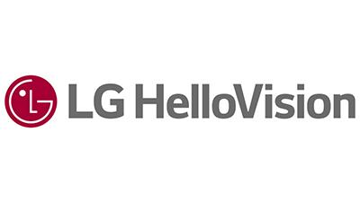 LG헬로비전, 7월 헬로tv 채널 250개로 확대 예정...개별·중소 PP 늘려