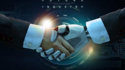 [알림]전자신문, AI시대를 알릴 인재를 모십니다