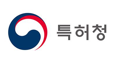 특허청→지식재산혁신청 명칭변경 재도전