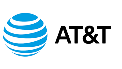 미국 이통사 '동적주파수공유(DSS)' 상용화 경쟁...단일 주파수로 5G+LTE 동시 사용