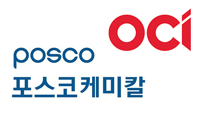 OCI-포스코케미칼, 7월 합작사 설립 박차…반디 소재 경쟁력 강화