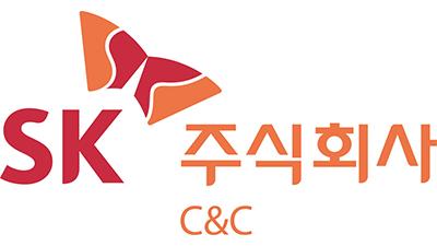 SK(주)C&C, 경기도 내 중장년 퇴직자·경단녀 대상 '디지털 드림 아카데미' 모집