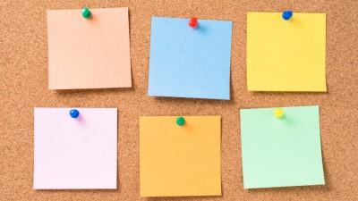 데이터 '이름표' 붙이기…일자리 창출 '보증수표'