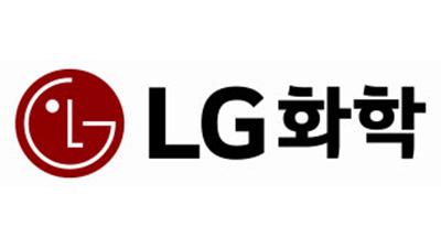 LG화학, LCD 편광판 사업 中에 매각…'탈 LCD' 마무리