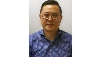 [김귀남의 기업가정신 바로보기]<2>직장인 창업과 지원