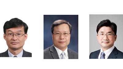 서울대 연구팀, 그래핀 구조 결함 정상화시키는 매개 원자 발견
