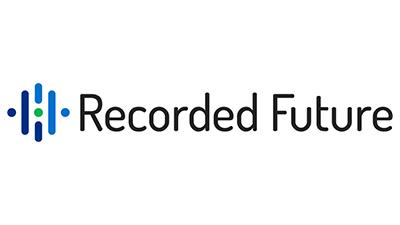 인섹시큐리티, 웹 브라우저 보안 취약점 관리솔루션 '레코디드퓨처 엑스프레스' 무료 배포