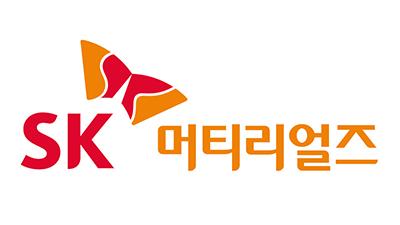 SK머티리얼즈, 초고순도 불화수소 양산…日 수출규제 후 국산화
