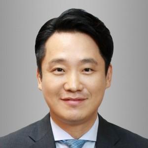 전용석 법무법인 주원 변호사