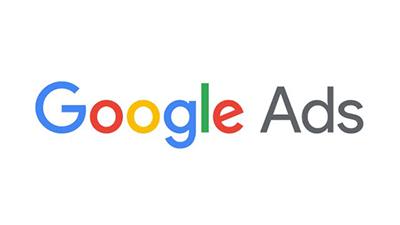 구글, 소상공인 대상 구글 판매자센터 등록 무료 지원
