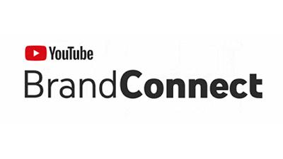 유튜브도 인플루언서 마케팅 뛰어든다···'브랜드커넥트' 론칭