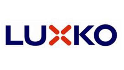 광융합산업 공동브랜드 '럭스코', 광주 넘어 세계로