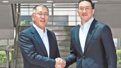 현대차-LG화학, 인도네시아에 전기차 배터리 합작사 설립 추진