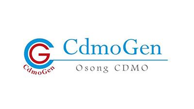 씨드모젠, 美 유전자치료제 CDMO 시장 진출 추진