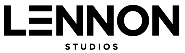 퀀텀, 포스트 프로덕션 '스튜디오레논'에 고성능 공유 스토리지 '엑셀리스(Xcellis)'와 'F1000' 공급