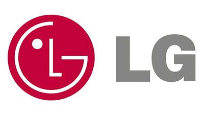 아마존·도쿄대 제친 LG, '세계적 AI 경연대회'서 1위