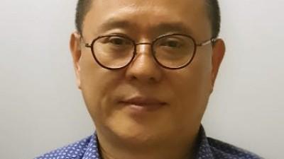 [김귀남의 기업가정신 바로보기]<4>퇴직 후 제2의 인생 설계