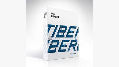 품질우수-티맥스데이터 DBMS '티베로(Tibero)'