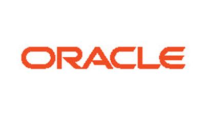 오라클, 실시간 통신 보안 솔루션 'OCSS 클라우드' 출시