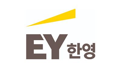"EY한영 ""코로나 이후 생산기지 이동, 포스트 코로나 세대 대응해야"""