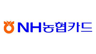 NH농협카드, 농산물 소비촉진 위해 농협몰 제휴 프로모션 실시