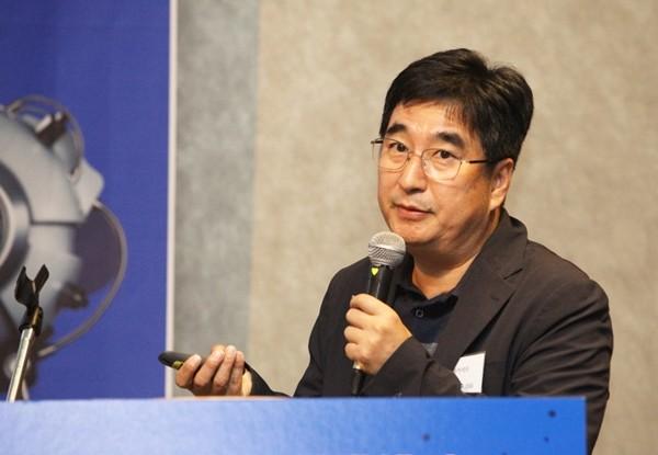 마음커넥트 김동수 대표