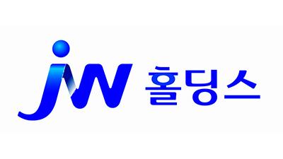JW바이오사이언스, 세계 최초 패혈증 진단기술 日 특허 등록