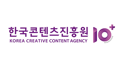콘진원, '2020 뉴미디어 콘텐츠상' 후보 추천 접수